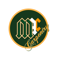 mac carpentry logo
