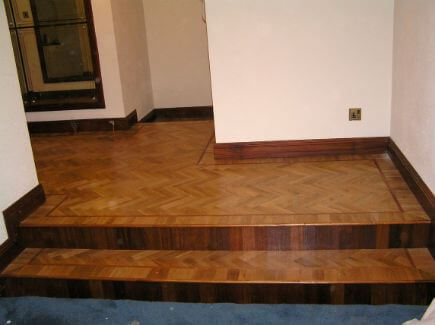 Parquet Flooring Wood Block Flooring Hardwood Flooring - Wood parquet flooring philippines price
